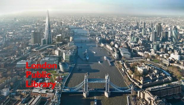 achten-london