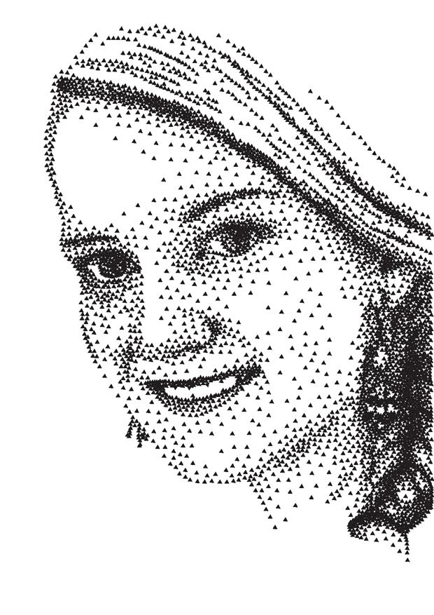 tereza-lnenickova
