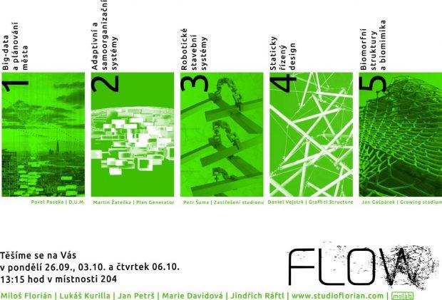 flow_plakat_2016_zima_atelier_fin