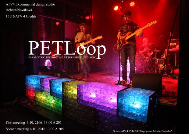 petloop1